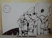 HerbieCans-fullmoonrobots_by-herbiecans.jpg