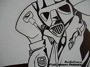 HerbieCans-fullmoonrobots_3by-herbiecans.jpg