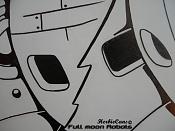HerbieCans-fullmoonrobots_4by-herbiecans.jpg