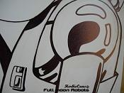HerbieCans-fullmoonrobots_5by-herbiecans.jpg