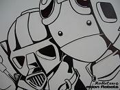 HerbieCans-fullmoonrobots_6by-herbiecans.jpg