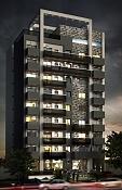 Renders 3d Edificio Terrazas del Centenario-exterior-atardecer.jpg