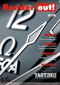 Render out  issue 16 febrero 2012-r16.jpg