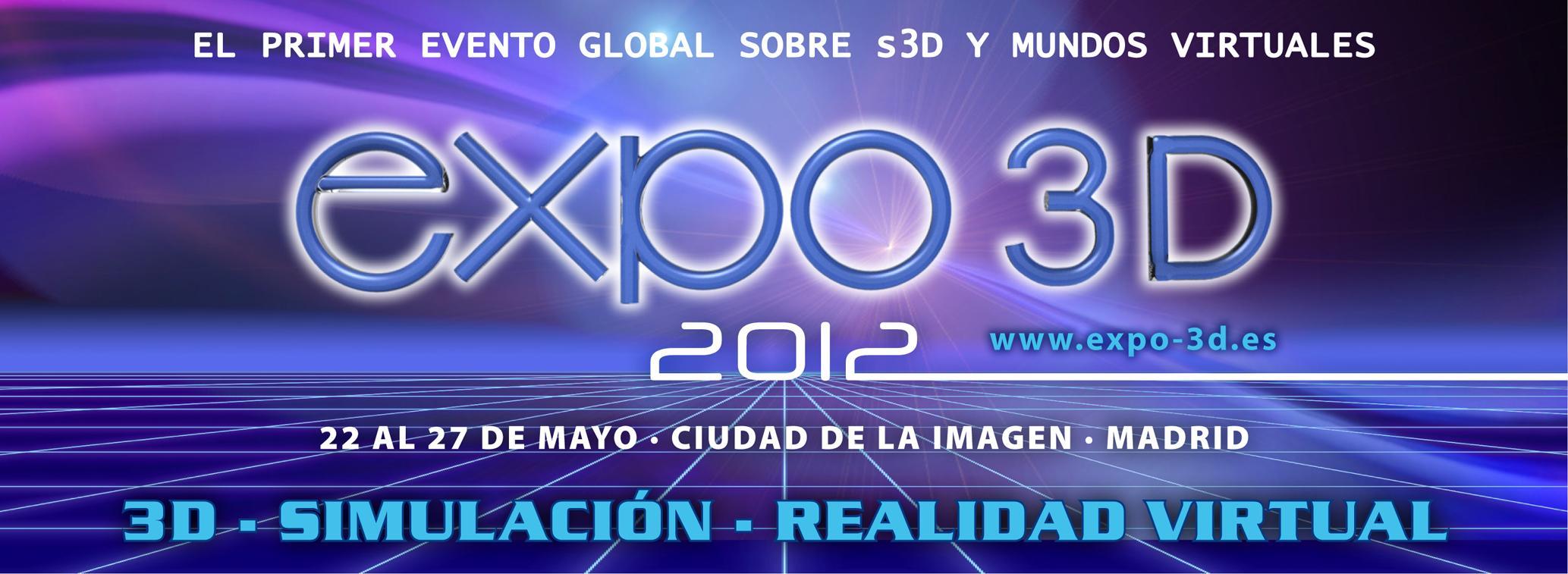 Expo 3D-expo-3d.jpg