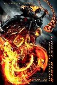 Ghost Rider: Espiritu de Venganza  El motorista fantasma 2 -ghost_rider_espiritu_de_venganza_el_motorista_fantasma_2-539369169-large.jpg