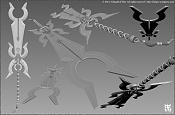 Espadas-far1069-espada.jpg