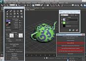 Problema al editar texturas en Viewport Canvas-canvas-1-.jpg