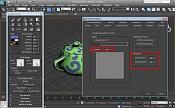 Problema al editar texturas en Viewport Canvas-canvas-3-.jpg