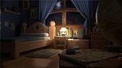 Cartoon Room-nightb_room.jpg