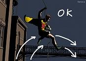 Dibujante de comics-robin03salto.jpg