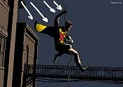 Dibujante de comics-robin03salto01.jpg