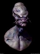 alien Busto-466860_1330046867_large.jpg
