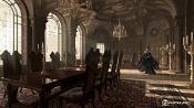 Habitacion barroca y mujer enmascarada-cam1.jpg