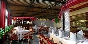 Terraza restaurante-terraza-polanco02.jpg