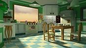 Cocina para una animacion-cocinacart0n22.jpg