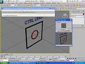 Mi nuevo Script Crear CTRL Lider   -nuevo-script-ctrl-lider-con-icono-opcional-y-imagen.jpg