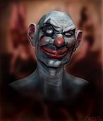 Clown y fauno-clown-arturo-paiva.jpg