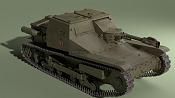 Carro Veloce CV-33 o L3-33 Flame Tank-veloce_cv33_014.jpg