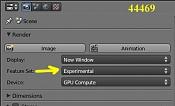 Blender 2.61 :: Release y avances-444.jpg