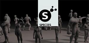 -species.jpg