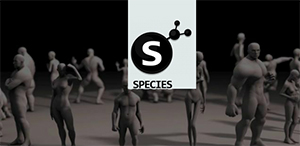 SINTESYS – Escuela de animacion 3D,  arte, Cine Digital y Videojuegos a-species.jpg