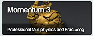 SINTESYS – Escuela de animacion 3D,  arte, Cine Digital y Videojuegos a-momentum.jpg