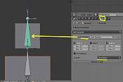 como hacer que una malla en movimiento no se atraviese a si misma en blender -limit.jpg