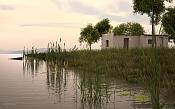 La casa del Lago  -la-casa-del-lago-martin-bacci.jpg