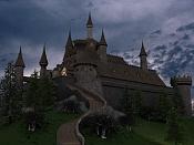 Castillo Chtuluideo-castell-xaxi33.jpg