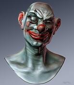 Clown y fauno-clown-u00252barturo-2bpaiva-2b01.jpg