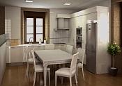 Cocina-cocina-blanca.jpg