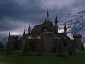 Castillo Chtuluideo-castell-xaxi34.jpg
