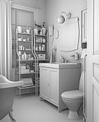 3D Ikea Interior-o-2.jpg