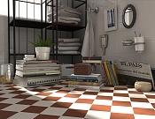 3D Ikea Interior-objetos-1.jpg
