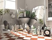 3D Ikea Interior-objetos-2.jpg