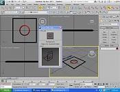 archivo de CHR-nuevo-script-ctrl-lider-con-icono-opcional-y-imagen.jpg