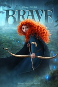 Brave  de Pixar -b_poster2_720.jpg