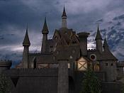 Castillo Chtuluideo-castell-xaxi36.jpg