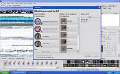 Problemas con autodesck Mudbox 2010-mudboxproblema.png