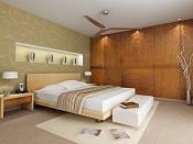 Interior VRay-dormitoriofinal0.jpg