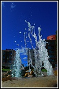 Fotos Urbanas-miniestatuadeagua1qo.jpg