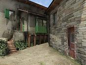 casita de pueblo-casita-rural.jpg