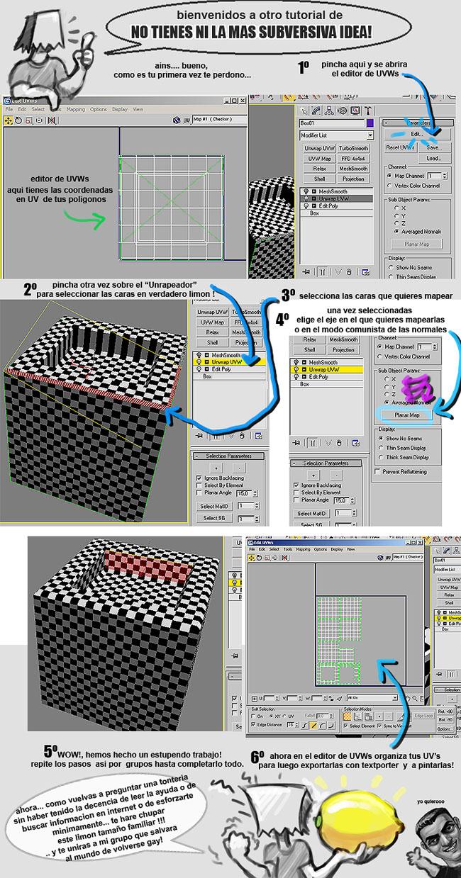 Como usar unwrap con este modelo  Estoy desesperadooooo     -subversivaidea016fm.jpg