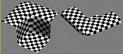 Como usar unwrap con este modelo  Estoy desesperadooooo     -cheker9us.jpg