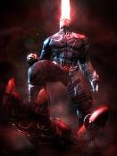 Master Class de Videojuegos por Sergio Santos Nuñez-cyclops.jpg