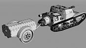 Carro Veloce CV-33 o L3-33 Flame Tank-wire.jpg