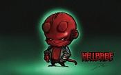 PortFolio Climb-mini-hellboy.jpg