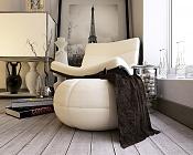 Freelance Infoarquitectura e interiorismo-01-silla_00005.jpg