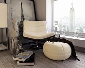Freelance Infoarquitectura e interiorismo-01-silla_00015.jpg