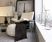 Freelance Infoarquitectura e interiorismo-01-silla_00025.jpg